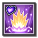 Icon Skill 720.png