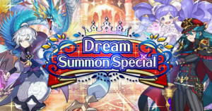 Banner Dream Summon (February 2020).png