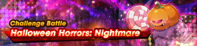 Banner Halloween Horrors Nightmare.png