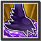 Icon Skill 067 (Small).png