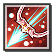 Icon Skill 081.png