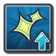 Icon Ability 1020009.png