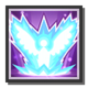 Icon Skill 108.png