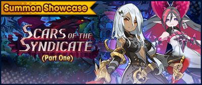 Banner Summon Showcase Scars of the Syndicate (Part One).png