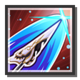 Icon Skill 113.png