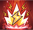 Icon Skill 163 Borderless.png