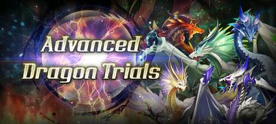 Banner Top Advanced Dragon Trials 2.png