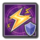 Icon Ability 1030004.png
