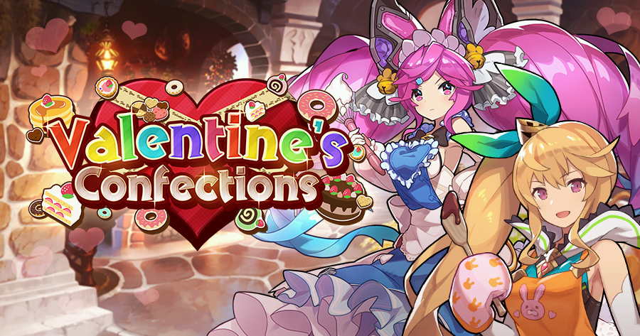 Banner Top Valentine's Confections.png