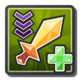 Icon Ability 1040011.png