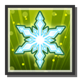 Icon Skill 191.png