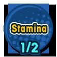 Icon Stamina Half 01.png