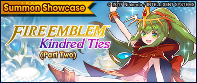Banner Summon Showcase Fire Emblem Kindred Ties (Part Two).png