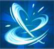 Icon Skill 003 Borderless.png
