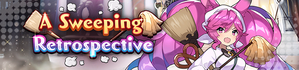 Banner A Sweeping Retrospective.png