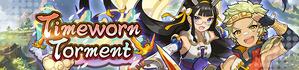 Banner Timeworn Torment.png