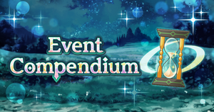 Banner Top Event Compendium.png