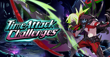 Banner Top Time Attack Challenges.png