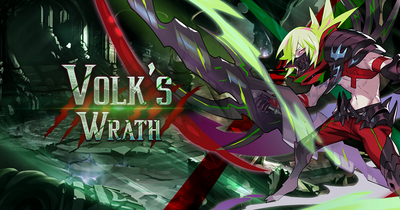 Banner Top Volk's Wrath.png