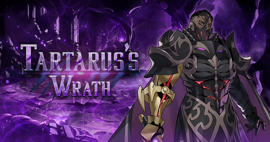 Banner Top Tartarus's Wrath.png