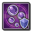 Icon Ability 1030001.png