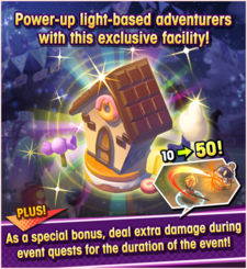 Trick or Treasure! Prologue 03.png