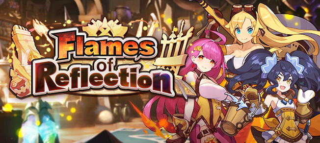 Banner Top Flames of Reflection.png