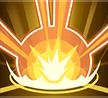 Icon Skill 019 Borderless.png