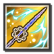 Icon Skill 080.png