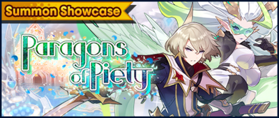 Banner Summon Showcase Paragons of Piety.png
