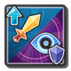 Icon Ability 1030035.png