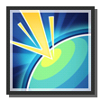 Icon Skill 033.png