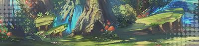 Quest List Thumbnail 01.png