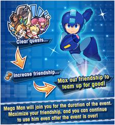 Mega Man Chaos Protocol Prologue 02.png