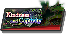 Kindness and Captivity Banner Event 02 Mypage.png