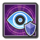 Icon Ability 1030005.png