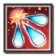 Icon Skill 157.png