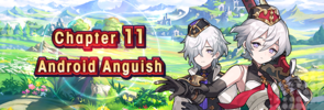 Banner Top Campaign Chapter 11.png