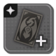 Icon Wyrmprint Blank B.png