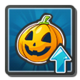 Icon Ability 1120001.png