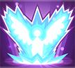 Icon Skill 108 Borderless.png