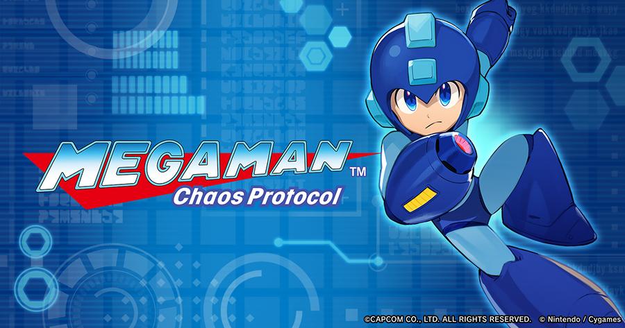 Banner Top Mega Man Chaos Protocol.png