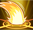 Icon Skill 011 Borderless.png