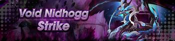 Banner Void Nidhogg Strike.png