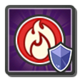 Icon Ability 1080001.png