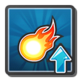 Icon Ability 1120008.png