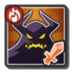 Icon Ability 1160023.png