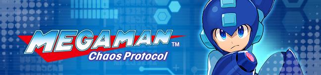 Banner Mega Man Chaos Protocol.png