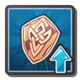 Icon Ability 1120011.png