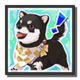 Icon Skill 099.png